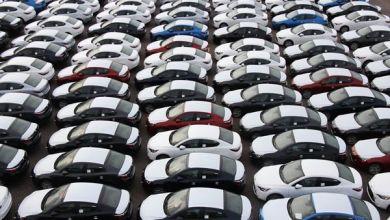 Photo of México y Argentina fijan reglas para exportaciones de autos