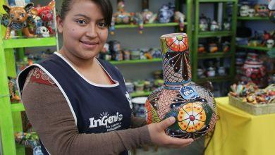 Photo of Guanajuato envía 86.6% de sus exportaciones a Norteamérica: Cofoce
