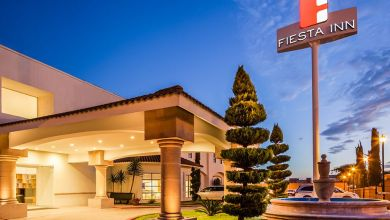 Photo of Grupo ARHE y Grupo Posadas invierten en hoteles en Mazatlán