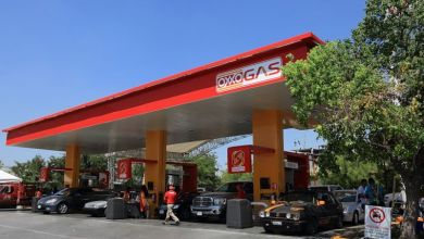 Photo of FEMSA alcanza 539 estaciones OXXO GAS