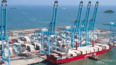 Photo of El CPTPP aumentará los flujos comerciales en 2019: Maersk
