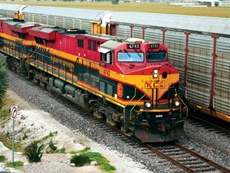 El valor de las exportaciones de mercancías se integró por 38,907 millones de dólares de exportaciones no petroleras y por 1,823 millones de dólares de petroleras.