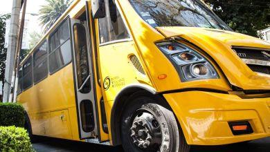 Photo of Traxión: hay oportunidades de crecimiento en el transporte escolar