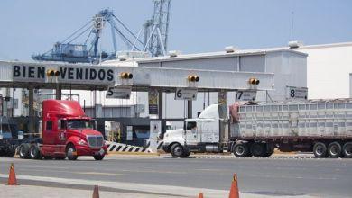 Photo of Las aduanas aumentan reconocimientos en menos de 3 horas