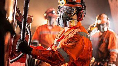 Photo of Signum, Cominvi, Alfil y GDI: grandes proveedores de la minería