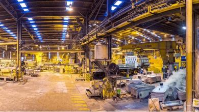 Photo of Exportaciones mexicanas de zinc suman US$ 523 millones
