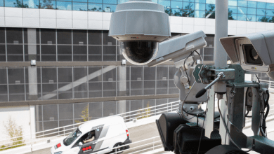 Photo of México ofrece oportunidades para proveedores de seguridad