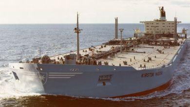 Photo of Añaden requisitos para importaciones de hidrocarburos a México