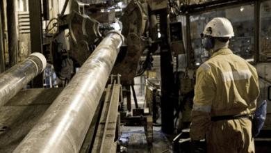Photo of Pemex y operadores privados aumentarán la perforación petrolera