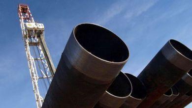 Photo of Tenaris adquiere empresa rusa de tubos de acero