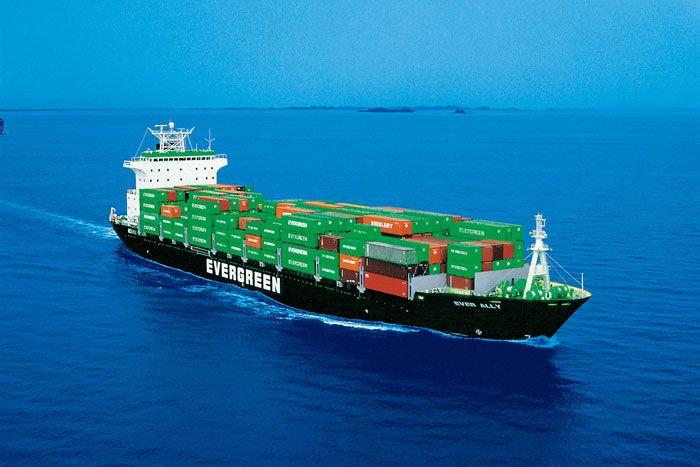 El comercio mundial de servicios caería drásticamente en 2T20: OMC