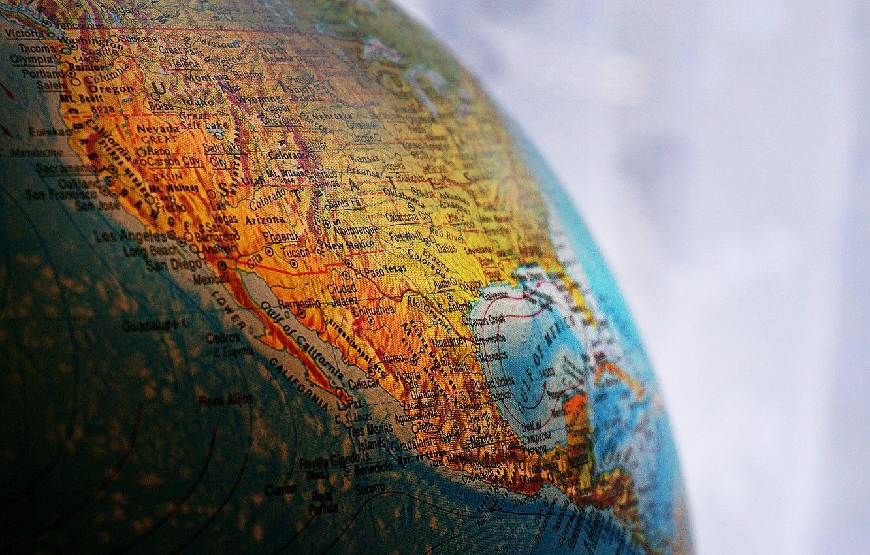 El Senado de México aprobó este jueves las adendas al Tratado entre México, Estados Unidos y Canadá (T-MEC), en espera de que este acuerdo comercial se ratifique por el Congreso estadounidense y el Parlamento canadiense.