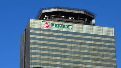 Photo of Un reto: inversiones a Pemex y disciplina fiscal: Coface