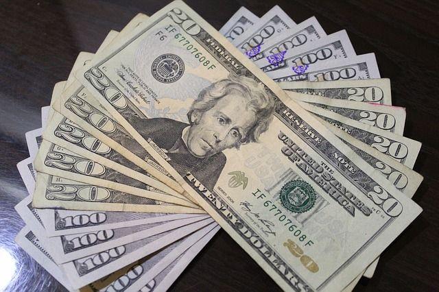 El peso perdió durante el tercer trimestre del año frente al dólar estadounidense.