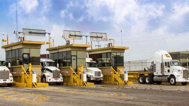 Photo of Aduanas de México emiten más órdenes de embargo