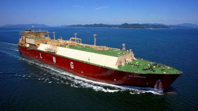 Photo of Se estanca número de barcos registrados en Panamá