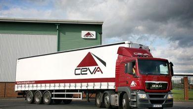 Photo of CMA CGM ofrecerá servicios puerta a puerta con CEVA