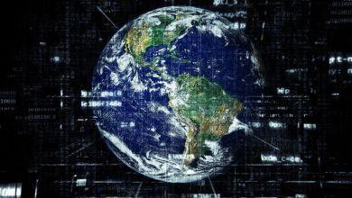 Photo of El T-MEC marca una nueva era en la globalización: EU