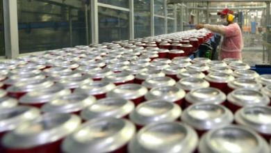 Photo of Coca-Cola FEMSA, sin beneficios por incentivos en la frontera