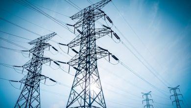 Photo of México retrocede en indicador de obtención de electricidad