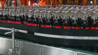 Photo of Coca-Cola FEMSA tiene nueva logística integral