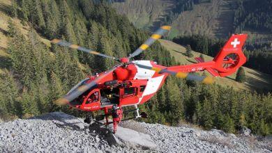 Photo of Se fabricarán 36,000 helicópteros en 20 años: Airbus