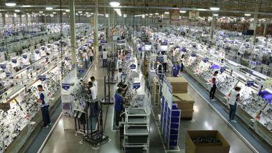 Photo of Las exportaciones de México se desacelerarán: SHCP