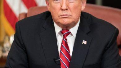 Photo of Trump quiere controlar el T-MEC con la Sección 301