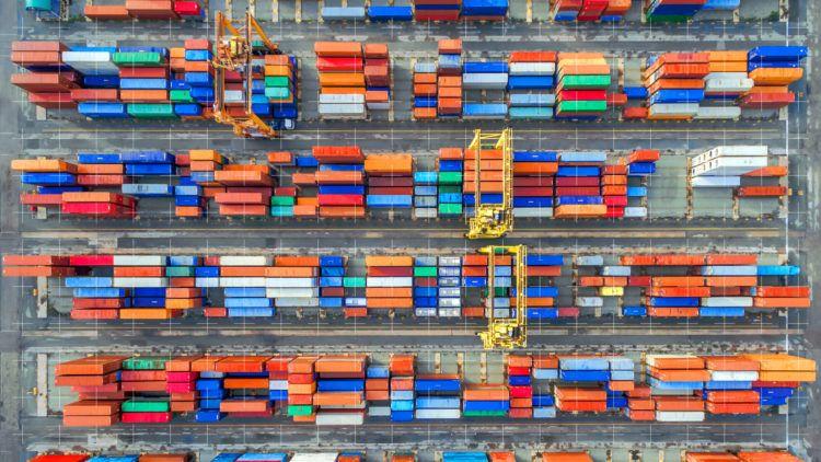 El Departamento de Comercio de Estados Unidos destacó cuatro razones por las cuales las compañías estadounidenses deberían considerar realizar exportaciones a México.