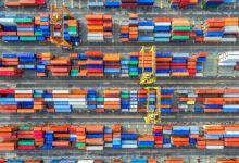 Photo of México aumenta sus exportaciones de mercancías 3.2% en enero