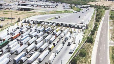 Photo of Nuevo León perdería exportaciones por US$ 2,200 millones