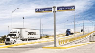 Photo of Impulsa logística a exportaciones de Guanajuato
