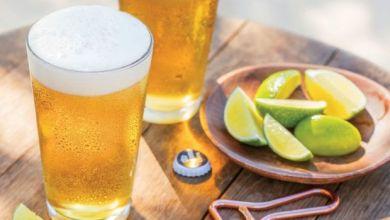 Photo of México aporta 17% de las importaciones de cerveza de Canadá