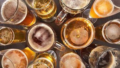 Photo of Las 10 principales cerveceras del mundo: AB InBev