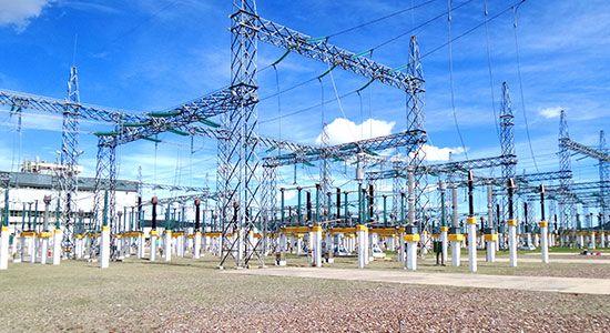 En general, la Ley introdujo cambios fundamentales en el sector, terminando con el monopolio de la Comisión Federal de Electricidad (CFE) en la generación de energía eléctrica; y permitiendo la inversión del sector privado.