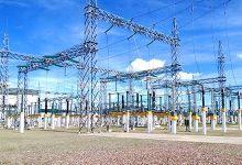Photo of México capta US$ 1,443 de IED en energía eléctrica