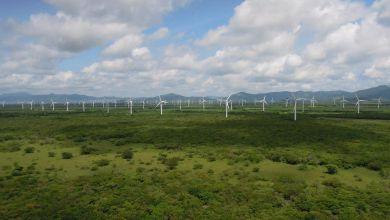 Photo of México incrementará fuentes limpias para energía eléctrica