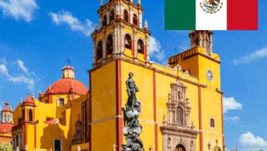 Photo of México sube de la posición 51 a la 50 en competitividad mundial