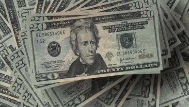 Photo of El peso se estabiliza frente al dólar estadounidense