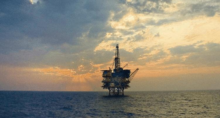 Las exportaciones petroleras de México totalizaron 1,957 millones de dólares en septiembre.