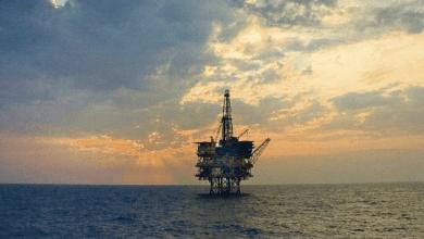 Photo of Exportaciones petroleras de México caen 29.3% en septiembre