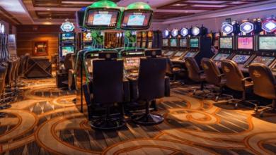 Photo of Codere, CIE, Caliente y Cirsa compiten con casinos y juegos de Televisa