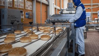 Photo of Bimbo: Industria de la panadería crece 5.6% en México