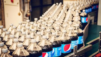 Photo of Cultiba (Pepsi) opera 79 líneas de refrescos y aguas