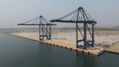 Photo of Coparmex realiza misión comercial al Puerto de Veracruz