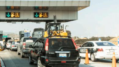 Photo of La Autopista Atizapán-Atlacomulco estará lista en 2020