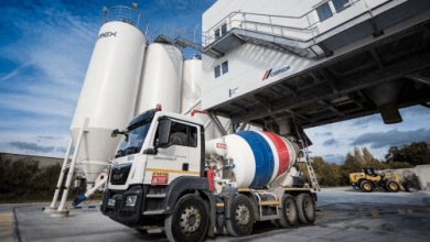Photo of Cemex planea invertir US$ 157 millones en México en 2019