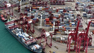 Photo of Guanajuato impulsa exportaciones a China y HK: Cofoce