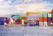 Photo of Importaciones de México bajan 6.4% en octubre