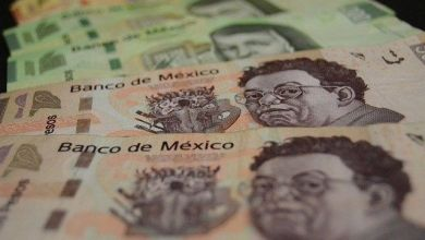 Photo of El peso gana frente al dólar por tres factores